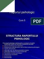 Raportul+psihologic_Curs+5[1].1
