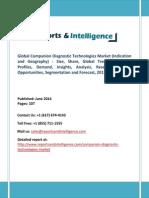 Companion Dignostics- DOC