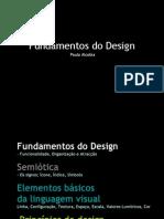 Fundamentos Do Design[1]
