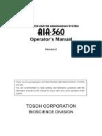 AIA-360OperatorsManual_9.pdf