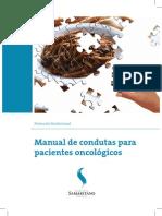 Livro Oncologia ALTA