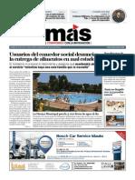 MAS_384_04-jul-14.pdf