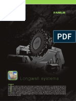 Longwall_systems.pdftems