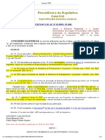 Decreto 5765