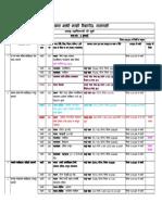 Afc List 28614