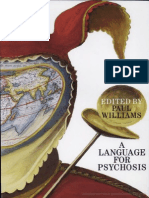 A Language for Psychosis_ Psychoanalysis of Psychotic States.pdf
