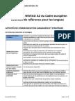 descripteurs_a2