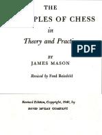 James Mason the Principl2