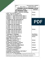 LIBROS Y MATERIALES DE PRIMARIA 2014_2015.pdf