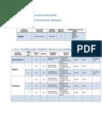 1.4.Analiza Sistemului Informatic
