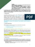 6. SOCIEDADES ANONIMAS