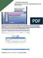 Configurar Oscam Por Web(1)