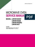 LMVM1945 Manual de Servicio.pdf