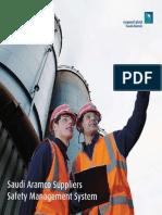 SuppliersSafetyMgmtSystemManual(2)