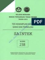 [www.wangsiteducation.com]SAINTEK 238.pdf