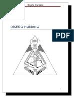 DISENOHUMANO 1