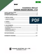 1712 Installation Manual E2 12-11-02