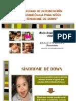 50099304 Estrategias de Intervencion Fonoaudiologica Para Ninos Con x