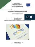 Federacija BiH - popis 2013 - preliminarni rezultati po općinama