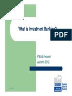 Graduatenetwork.grenoble-em.com Upload Image File What is Investment Banking