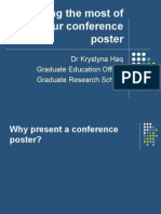 Making_the_most_of_your_conference_poster2