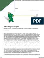 NOBRE_MArcos_O fim da polarização  piauí_51.pdf