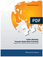 India Banking Overview