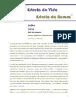 2014_07_Reflexão Do Mês EVEA_Patrícia Almeida