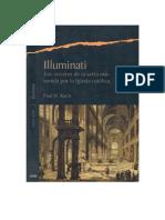 Paul H. Koch - Illuminati