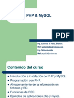 phpmysql-100206101132-phpapp02
