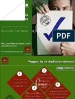 cursodeauditoresiso190112000-131117190736-phpapp02
