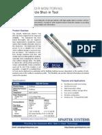 Flyer_Multi-Cycle_Shut-in_Tool (2).pdf