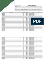 Formato Ingreso Manual 1