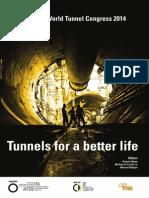ITA (2014) World Tunnel Congress