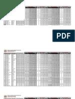 eckc-points-2014-20140704104425