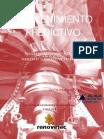 LIBRO - García Garrido - Mantenimiento Predictivo.pdf