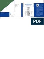LIBRO - ISDEFE - Knezevic - Mantenibilidad.pdf