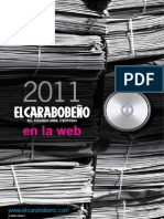 Manual de Comercializacion Web