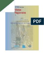 RH Manual Medicion Lineas Base Metas Regionales RHUS 2007-2015[1]