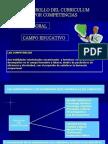 curriculocompetencias-090929215350-phpapp01