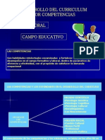 curriculocompetencias-090929215350-phpapp01