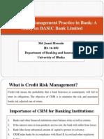 CRM Slide Jamal50du