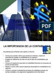 presentacionuniversidad-091028200146-phpapp01