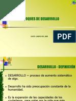 enfoquesdedesarrollo-090629162054-phpapp02