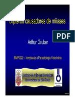 miiases_2009
