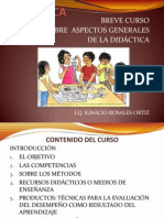 brevecursodedidctica-120515231514-phpapp02