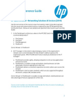 HP Student Reference Guide 103