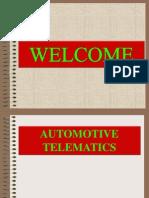 automative-telematics