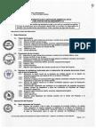 2_Ficha_Informativa_de_Clasificación_Ambiental_DNS.pdf