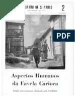 Sacmacs Edição de 15-04-1960